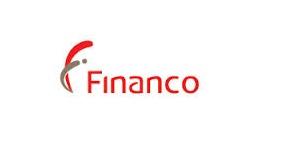 arkea-citelis-clients-payementenligne-financo