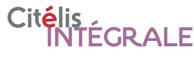 logo_integrale_r102_g2_b88_60p_6