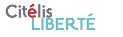 logo_liberte_r0_g145_b159_60p_5