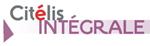 menu-citelis-integrale-150