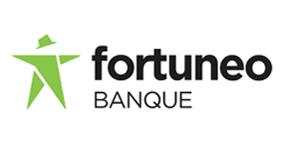 arkea-citelis-clients-payementenligne-fortuneo